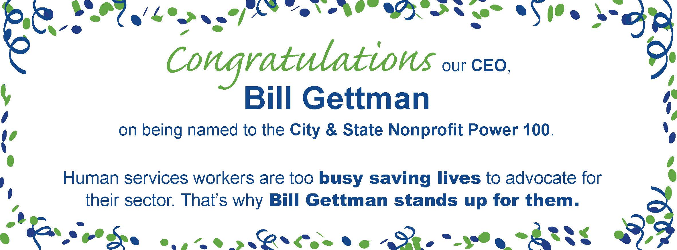 20210222 Congrats Gettman   City And State Awards   Website Slider